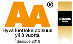 Gold-AA-logo-2019-FI-transparent