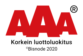 AAA-logo-2020-FI-transparent-300